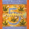 The Fifth Agreement (Unabridged)