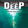 The Deep Audiobook
