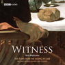 Witness (Dramatised) (Unabridged)