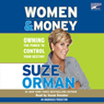 Women & Money (Unabridged)