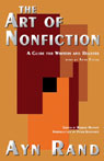 The Art of Nonfiction (Unabridged)
