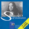 The Essence of Self-Realization (Unabridged)