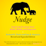 Nudge (Unabridged)