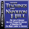 The Teachings of Napoleon Hill