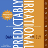 Predictably Irrational (Unabridged)