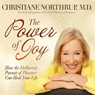 The Power of Joy (Unabridged)