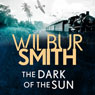 The Dark of the Sun Audiobook