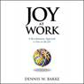 Joy at Work (Unabridged)