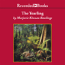 The Yearling (Unabridged)