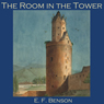 The Room in the Tower Audiobook