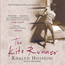 The Kite Runner (Unabridged)