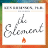 The Element (Unabridged)