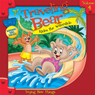Traveling Bear Rides the Water Slide (Unabridged)