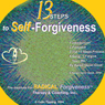 13-Steps to Self-Forgiveness